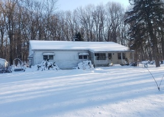 Pre Foreclosure in Red Lion 17356 BURKHOLDER RD - Property ID: 1260888759
