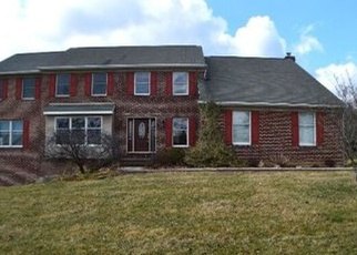 Pre Foreclosure in Spring Grove 17362 YINGLING DR - Property ID: 1260895773