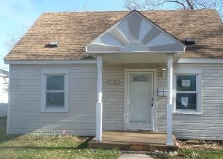 Pre Foreclosure in Taylor 48180 HURON ST - Property ID: 1260974601