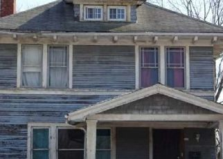 Pre Foreclosure in Highland Park 48203 MCLEAN ST - Property ID: 1260997366