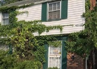 Pre Foreclosure in Detroit 48224 ROXBURY ST - Property ID: 1260998690