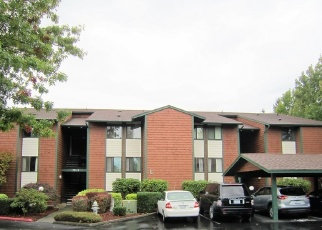 Pre Foreclosure in Tacoma 98406 N SKYVIEW LN - Property ID: 1261055178
