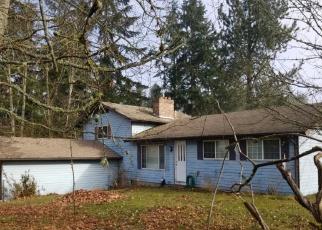 Pre Foreclosure in Tacoma 98446 38TH AVE E - Property ID: 1261058692