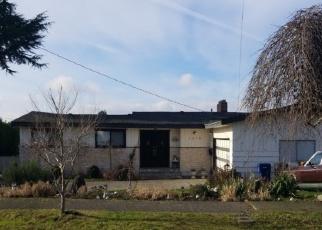 Pre Foreclosure in Tacoma 98406 N HEATHERWOOD W - Property ID: 1261060439