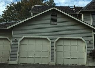 Pre Foreclosure in Renton 98058 SE 196TH ST - Property ID: 1261174312