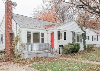 Pre Foreclosure in Arlington 22204 S 12TH ST - Property ID: 1261326735