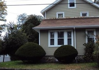 Pre Foreclosure in Mattapan 02126 HALLOWELL ST - Property ID: 1261482655
