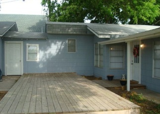 Pre Foreclosure in Port Lavaca 77979 COUNTY ROAD 307 N - Property ID: 1261591706