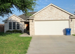 Pre Foreclosure in Mcallen 78501 N 41ST ST - Property ID: 1261601786