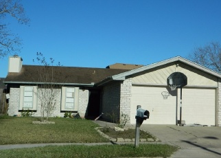 Pre Foreclosure in Corpus Christi 78415 CREST VEIL DR - Property ID: 1261610542