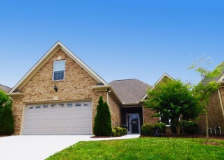 Pre Foreclosure in Chattanooga 37421 BELLEAU VILLAGE LN - Property ID: 1261793165
