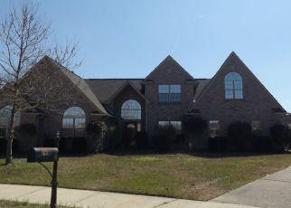 Pre Foreclosure in Arlington 38002 LOGWOOD CV - Property ID: 1261868955