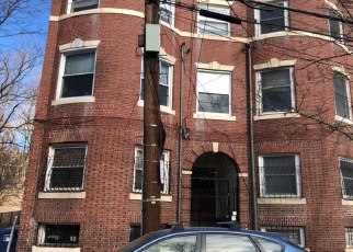 Pre Foreclosure in Boston 02119 CEDAR ST - Property ID: 1262007336