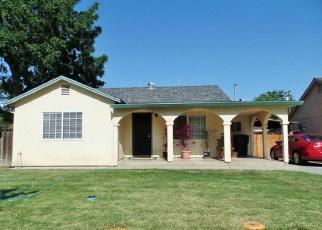 Pre Foreclosure in Modesto 95354 EMPIRE AVE - Property ID: 1262036244