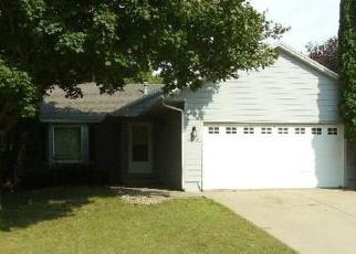 Pre Foreclosure in Sioux Falls 57103 E OAK ST - Property ID: 1262050705