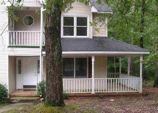 Pre Foreclosure in Mauldin 29662 BROOKS RD - Property ID: 1262077865