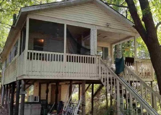 Pre Foreclosure in Mauldin 29662 EVENING WAY - Property ID: 1262081806