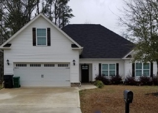 Pre Foreclosure in Perry 31069 NEW HOPE DR - Property ID: 1262231589