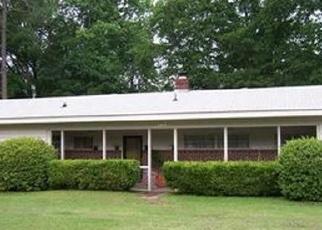 Pre Foreclosure in Statesboro 30458 LYDIA LN - Property ID: 1262266623