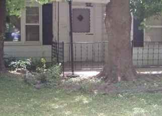 Pre Foreclosure in Fairview Heights 62208 EDDING LN - Property ID: 1262560953