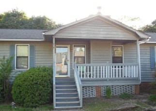 Pre Foreclosure in Columbia 29210 CANTERBURY CT - Property ID: 1262575394
