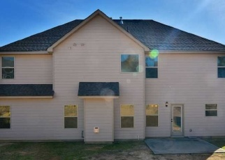 Pre Foreclosure in West Columbia 29170 ASHBURTON LN - Property ID: 1262576714