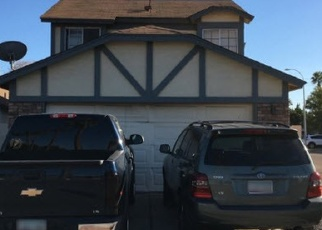 Pre Foreclosure in Mesa 85206 S 39TH ST - Property ID: 1262773801