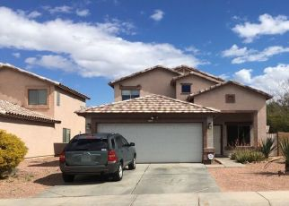 Pre Foreclosure in Phoenix 85043 S 64TH AVE - Property ID: 1262800962