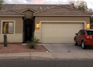 Pre Foreclosure in Phoenix 85041 W VINEYARD RD - Property ID: 1262806647