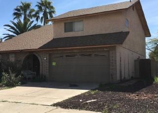 Pre Foreclosure in Mesa 85202 W LOBO AVE - Property ID: 1262822855
