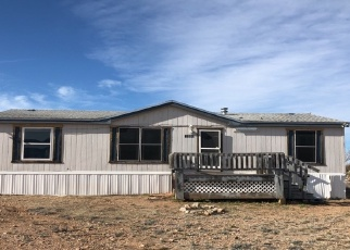 Pre Foreclosure in Vail 85641 S VAIL DESERT TRL - Property ID: 1262865324