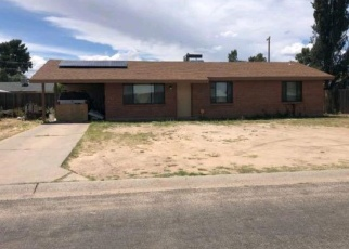 Pre Foreclosure in Tucson 85711 E 24TH ST - Property ID: 1262890741