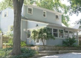 Pre Foreclosure in Trenton 08619 PRINCETON AVE - Property ID: 1263306816