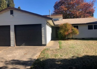 Pre Foreclosure in Albany 97322 JACKSON ST SE - Property ID: 1263477621