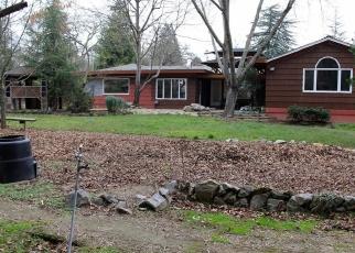 Pre Foreclosure in Medford 97504 S MODOC AVE - Property ID: 1263484632