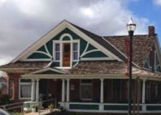 Pre Foreclosure in Lakeview 97630 S F ST - Property ID: 1263494255