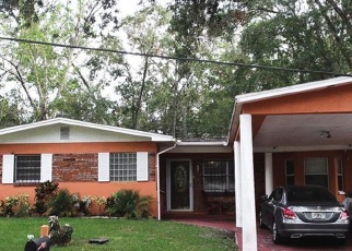Pre Foreclosure in Tampa 33610 E FLORA ST - Property ID: 1263794271