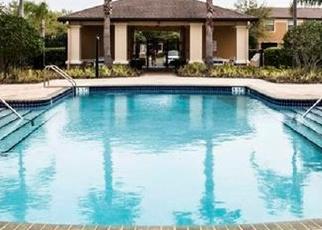 Pre Foreclosure in Brandon 33511 HIBISCUS BAY LN - Property ID: 1263795144