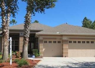 Pre Foreclosure in Tampa 33626 TAVISTOCK DR - Property ID: 1263815743