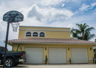 Pre Foreclosure in Lake Worth 33467 DUNDEE DR - Property ID: 1263946697