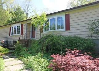 Pre Foreclosure in Lagrangeville 12540 ARTHURSBURG RD - Property ID: 1264269923