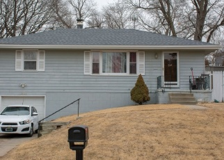 Pre Foreclosure in Omaha 68104 NEBRASKA AVE - Property ID: 1264497218