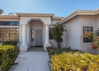 Pre Foreclosure in Prescott Valley 86314 E LAS FLORES AVE - Property ID: 1264589193