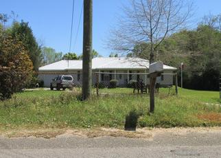 Pre Foreclosure in Wilmer 36587 GLENWOOD RD - Property ID: 1264614603