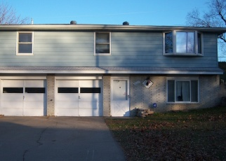 Pre Foreclosure in Kansas City 64117 N SPRUCE AVE - Property ID: 1264642185