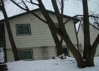 Pre Foreclosure in Minneapolis 55421 5TH ST NE - Property ID: 1264795932