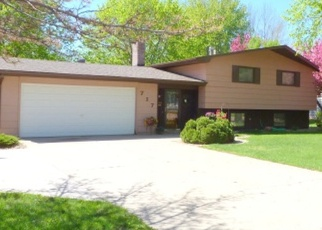 Pre Foreclosure in Windom 56101 17TH ST - Property ID: 1264814311