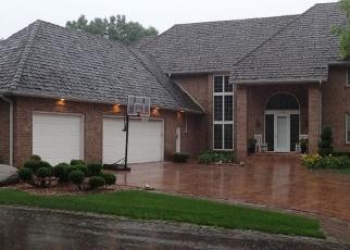 Pre Foreclosure in Hopkins 55343 BRISTOL LN - Property ID: 1264816959