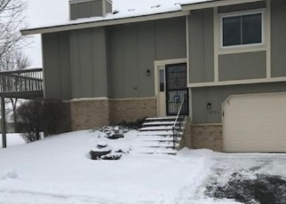 Pre Foreclosure in Osseo 55369 86TH AVE N - Property ID: 1264828776