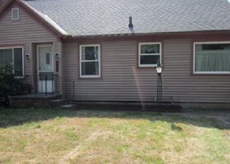 Pre Foreclosure in Charlotte 48813 N COCHRAN AVE - Property ID: 1264889651